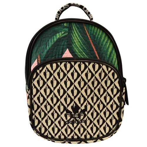mochila-adidas-mini-mujer-dh4401