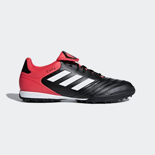 botines-adidas-copa-tango-18_3-tf-futbol-cinco-cp9022