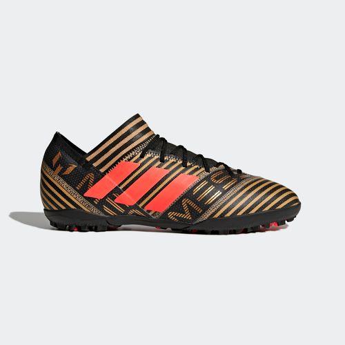 botines-adidas-nemeziz-tango-17_3-cesped-cp9108