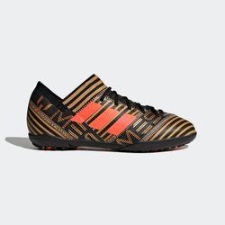 botines-adidas-nemeziz-tango-17_3-cesped-junior-cp9199