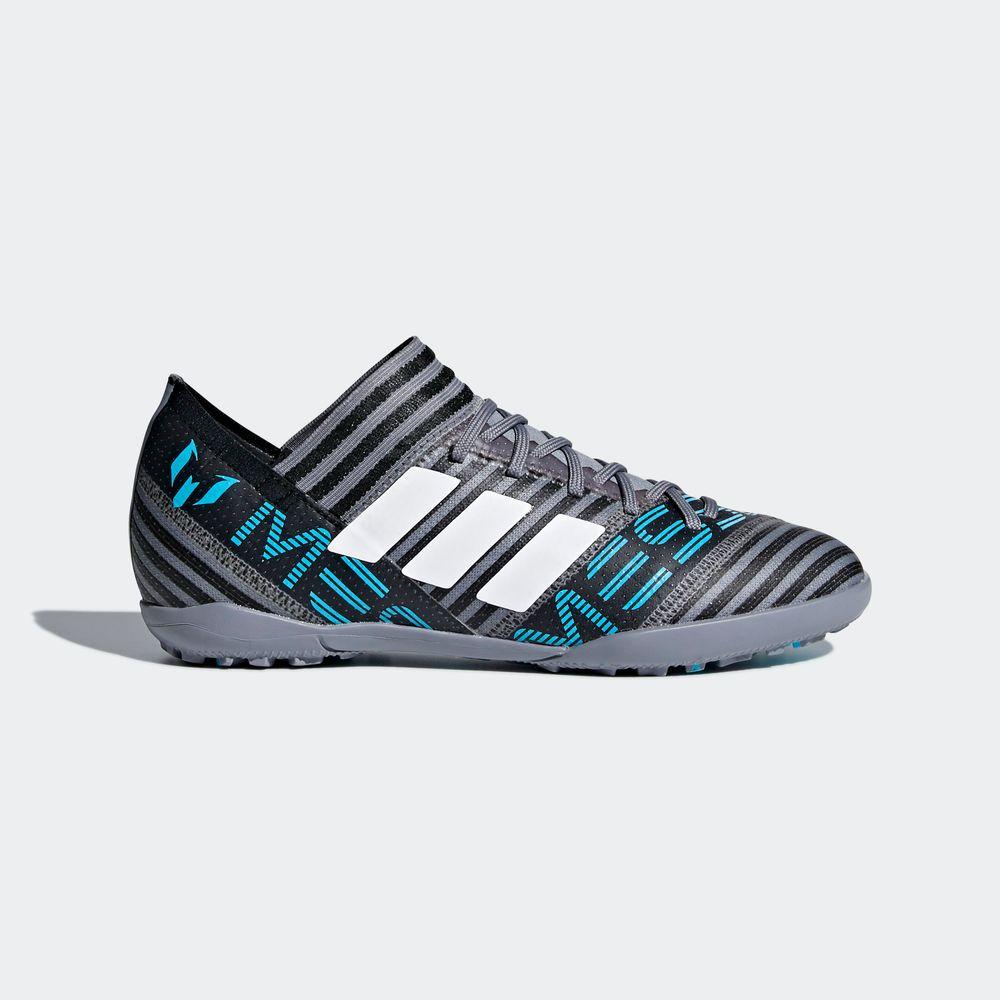 1bd45e991e686 ... botines-adidas-nemeziz-tango-17 3-cesped-junior-cp9200 ...