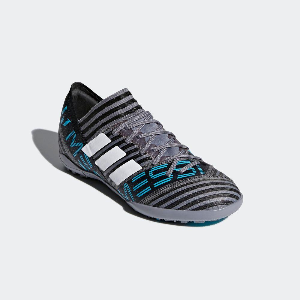 76b862d4f ... botines-adidas-nemeziz-tango-17 3-cesped-junior-cp9200 ...