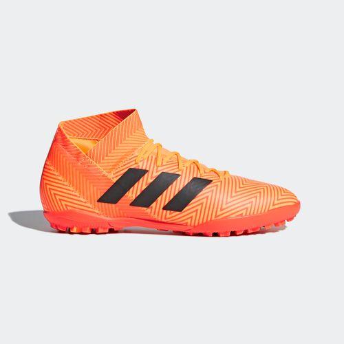 botines-adidas-nemeziz-tango-18_3-tf-futbol-cinco-da9622
