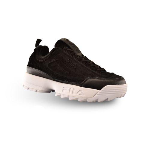 zapatillas-fila-disruptor-ii-premium-mujer-5fm00070013