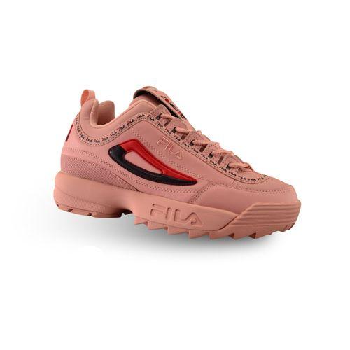 zapatillas-fila-disruptor-ii-premium-mujer-5fm00079682