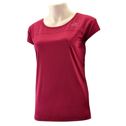 remera-topper-c-rec-mujer-162676