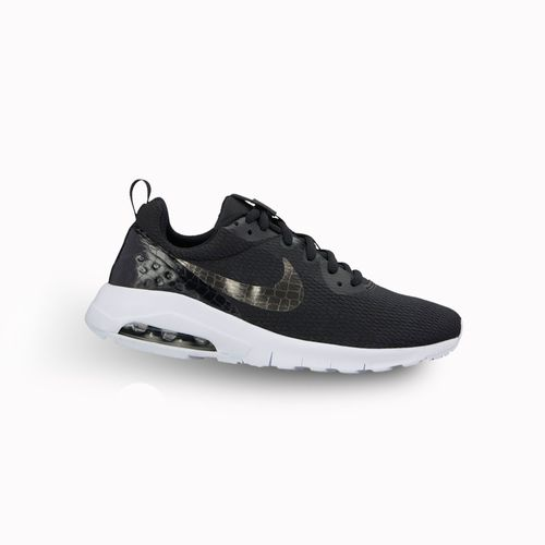 zapatillas-nike-air-max-motion-lw-juniors-917650-005
