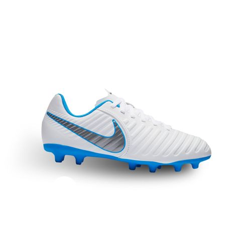 botines-nike-jr-tiempo-legend-7-club-fg-junior-ah7255-107