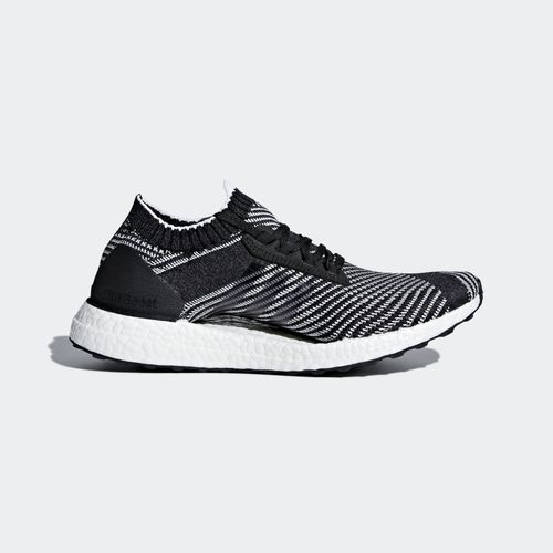 zapatillas-adidas-ultraboost-x-mujer-cq0009