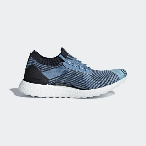 zapatillas-adidas-ultraboost-x-mujer-aq0421