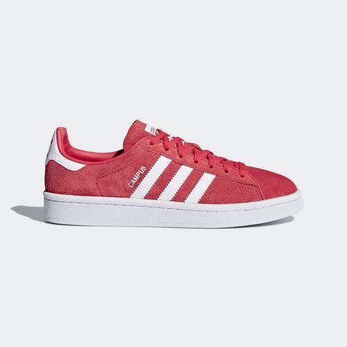 zapatillas-adidas-campus-mujer-db1018