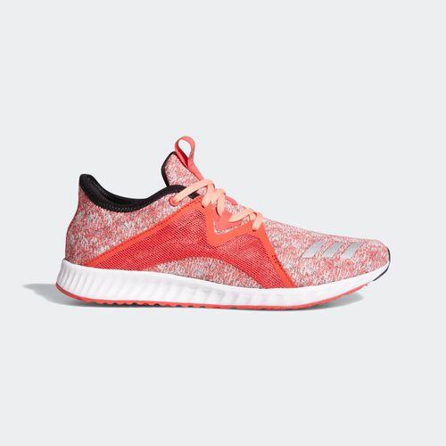 zapatillas-adidas-edge-lux-2_0-mujer-cg4707