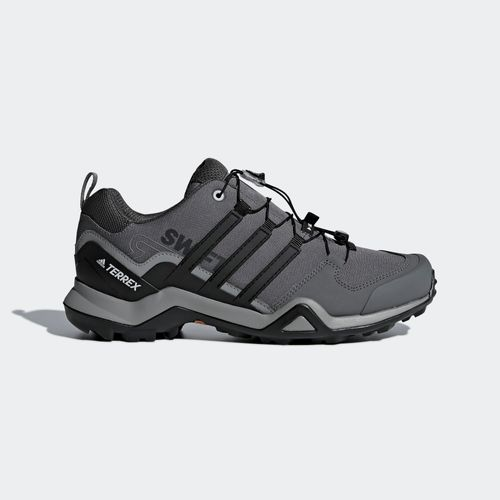 zapatillas-adidas-terrex-swift-r2-cm7487