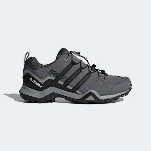 zapatillas-adidas-terrex-swift-r2-cm7487