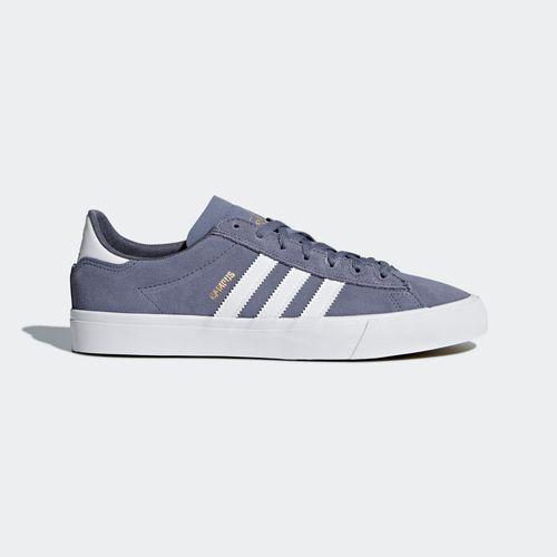 zapatillas-adidas-campus-vulc-ii-cq1078