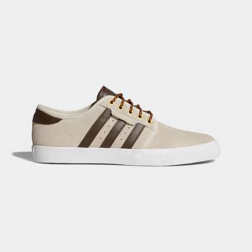 zapatillas-adidas-seeley-db0415