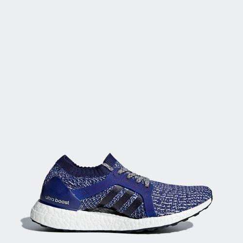 zapatillas-adidas-ultraboost-x-mujer-by2710