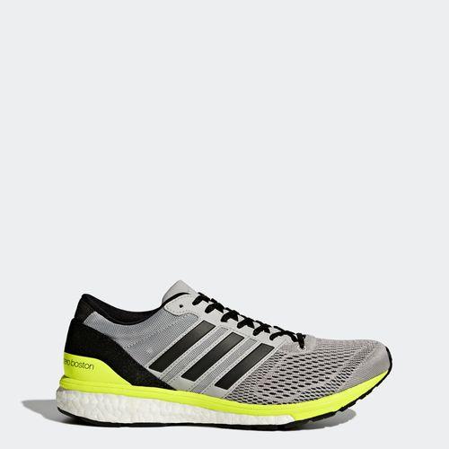 zapatillas-adidas-adizero-boston-6-mujer-ba8146