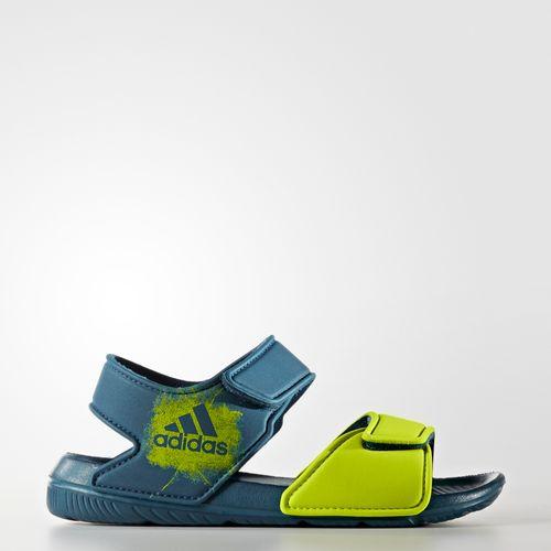 chinelas-adidas-young-athetes-altaswim-junior-by2619