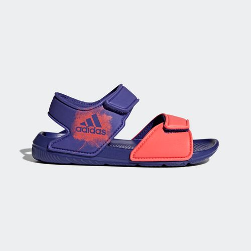 chinelas-adidas-young-athetes-altaswim-junior-by8952