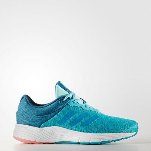 zapatillas-adidas-fluid-cloud-mujer-bb3335
