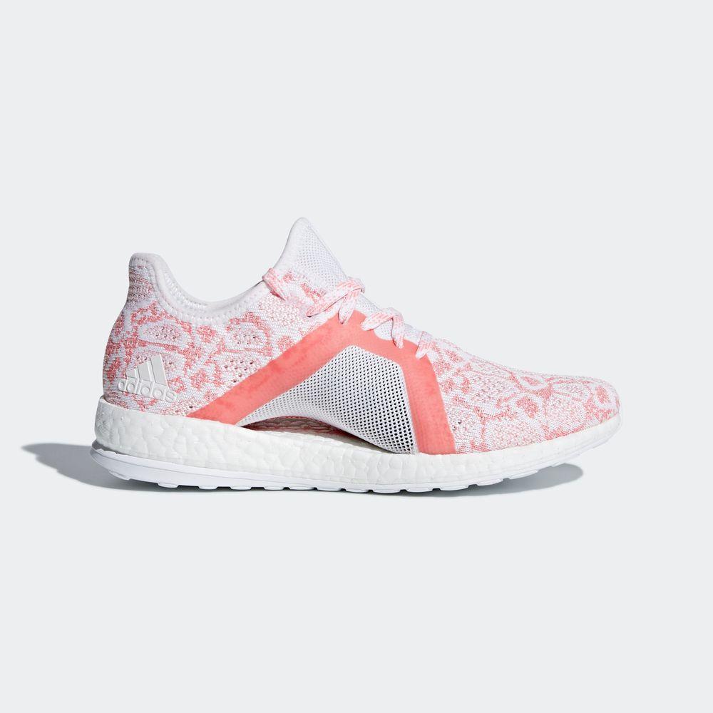 d355ee0654085 ... zapatillas-adidas-pureboost-x-element-mujer-bb6082 ...