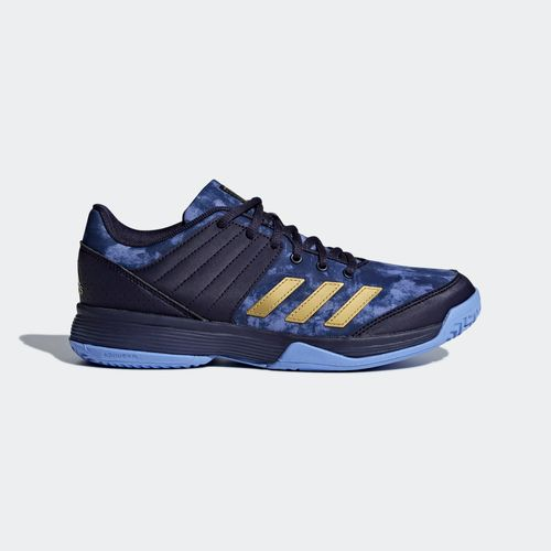 zapatillas-adidas-ligra-5-mujer-bb6127