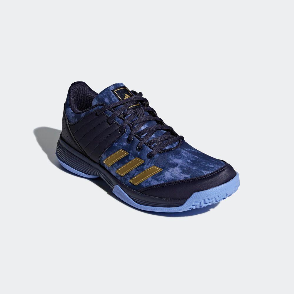 buy online 8a553 7309c ... zapatillas-adidas-ligra-5-mujer-bb6127 ...
