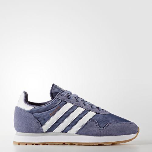 zapatillas-adidas-haven-mujer-by9575