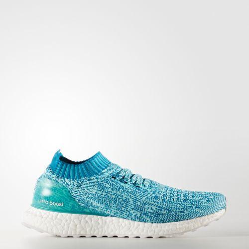zapatillas-adidas-ultraboost-uncaged-mujer-s80781