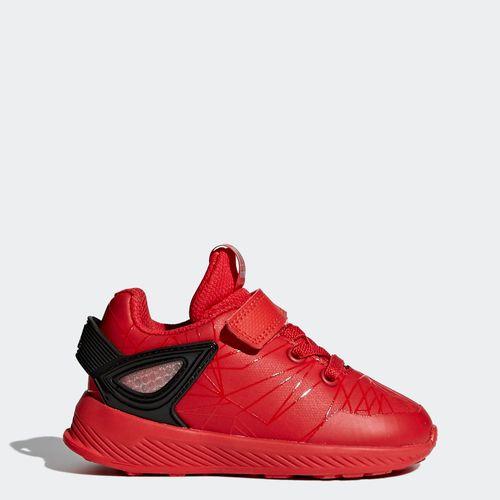 zapatillas-adidas-spider-man-hombre-arana-junior-s81132