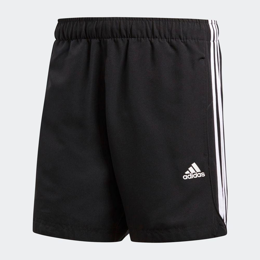 Redsport Essentials Adidas Short Chelsea Short tsrQhd