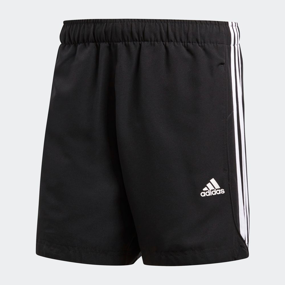 short-adidas-essentials-chelsea-s88113