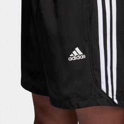 short-adidas-essentials-chelsea-s88113