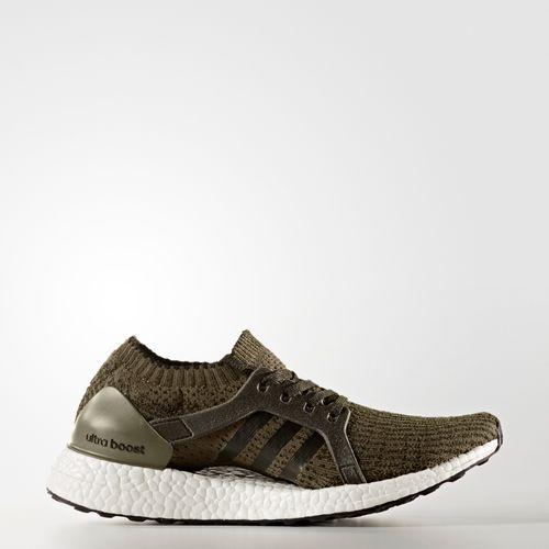 zapatillas-adidas-ultraboost-x-mujer-cg2976