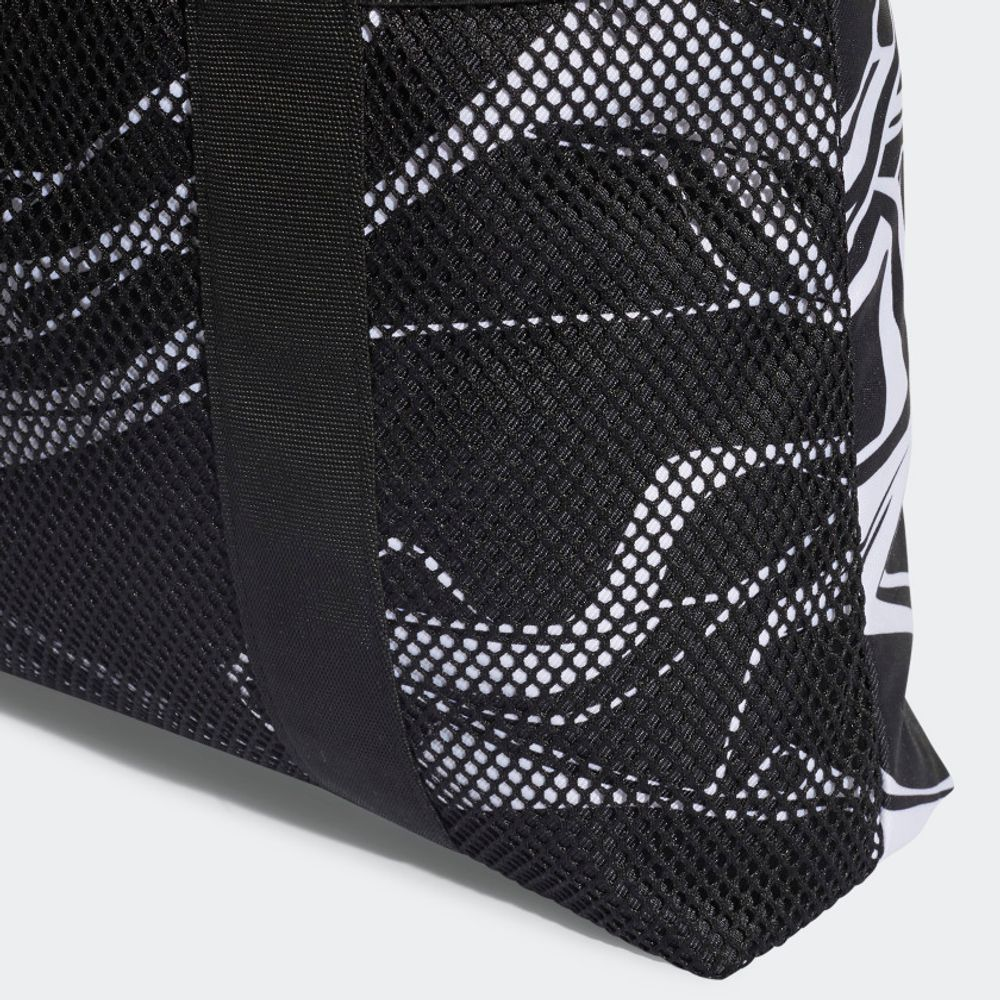 430f776f0ae74 ... bolso-adidas-shopper-graphic-mujer-cz5882 ...