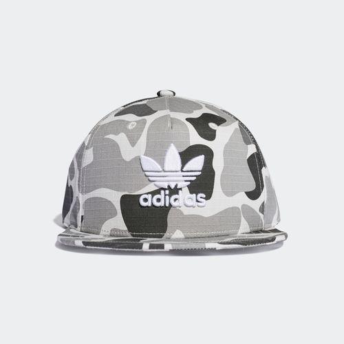 cap-adidas-originals-camouflage-snapback-dh1022