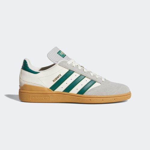 zapatillas-adidas-busenitz-pro-b22769