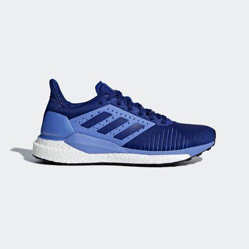zapatillas-adidas-solar-glide-st-mujer-bb6614