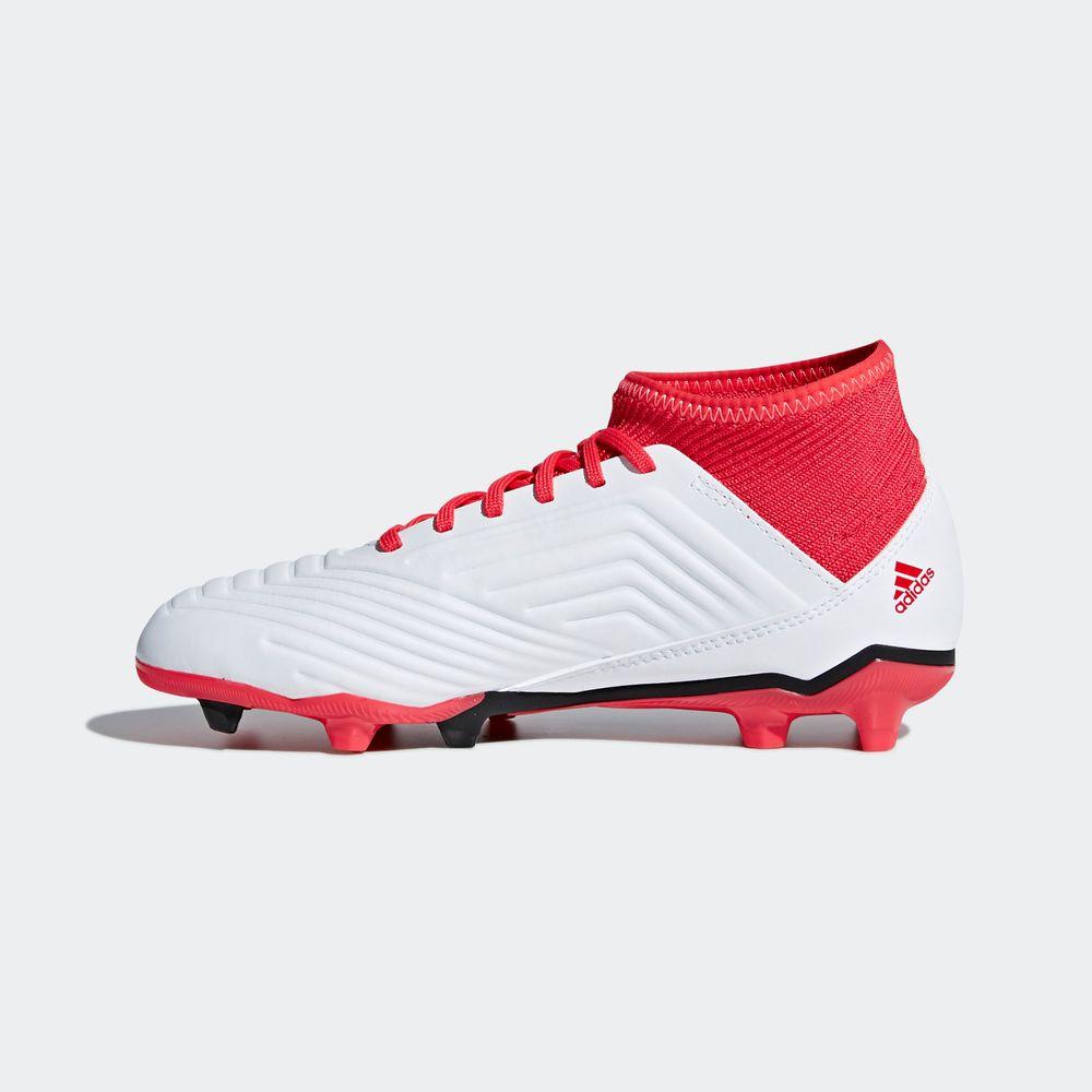 69a9ac38c ... botines-adidas-predator-18 3-futbol-11-junior-cp9011 ...