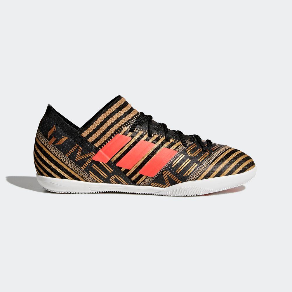 5a3da9679c718 ... botines-adidas-nemeziz-tango-17 3-indoor-junior-cp9203 ...