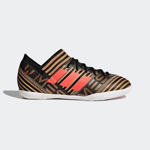 botines-adidas-nemeziz-tango-17_3-indoor-junior-cp9203