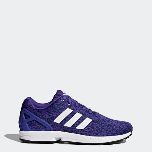 zapatillas-adidas-zx-flux-by9426