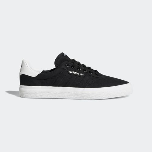 zapatillas-adidas-3mc-vulc-b22706
