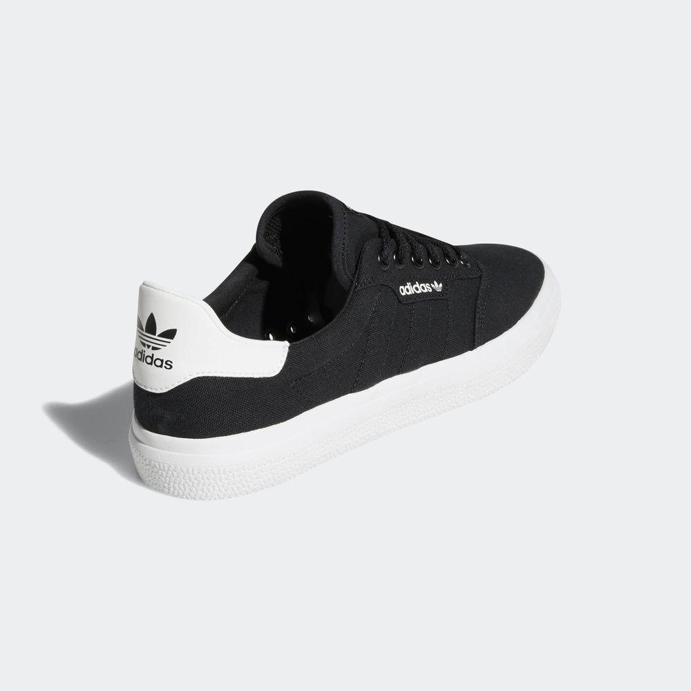 3mc Adidas Zapatillas Redsport Vulc yvNwmO8n0