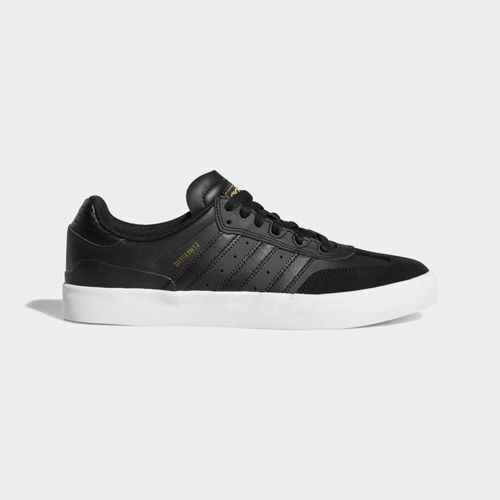 zapatillas-adidas-busenitz-vulc-b22779