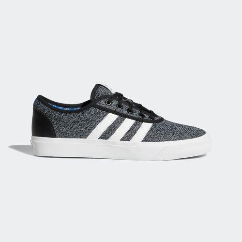 zapatillas-adidas-adiease-b27792