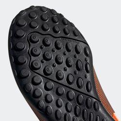 botines-adidas-x-17_4-tf-futbol-5-junior-s82422