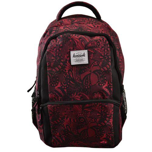 mochila-kossok-full-day-backpacks-dodu-712