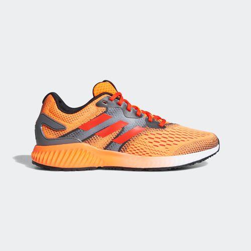 zapatillas-adidas-aerobounce-bw1234